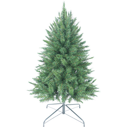 Item 36151 : 4ft Vienna Pine
