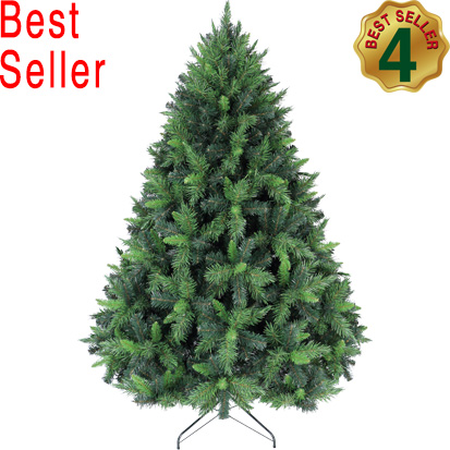 Item 34904 : 6ft Mixed Pine